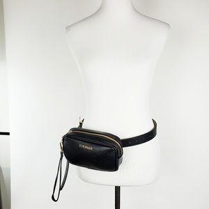 Steve Madden Bags - New Steve Madden hip bag.  KF